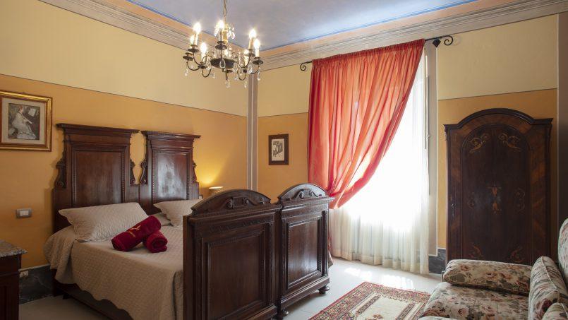Country house Villa Poggio Tuscany Palaia 18