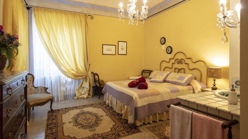 Country house Villa Poggio Tuscany Palaia 21