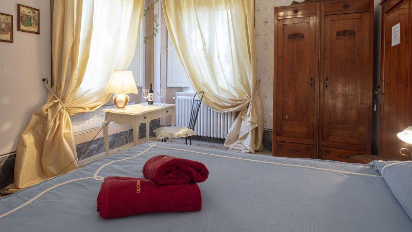 Country house Villa Poggio Tuscany Palaia 27