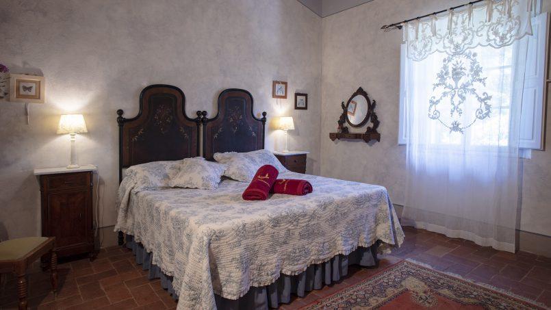 Country house Villa Poggio Tuscany Palaia 34