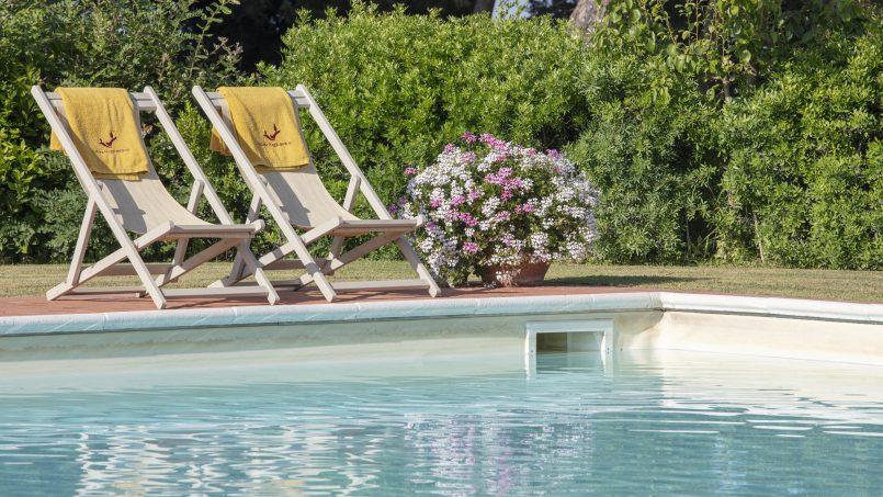 Country house Villa Poggio Tuscany Palaia 50