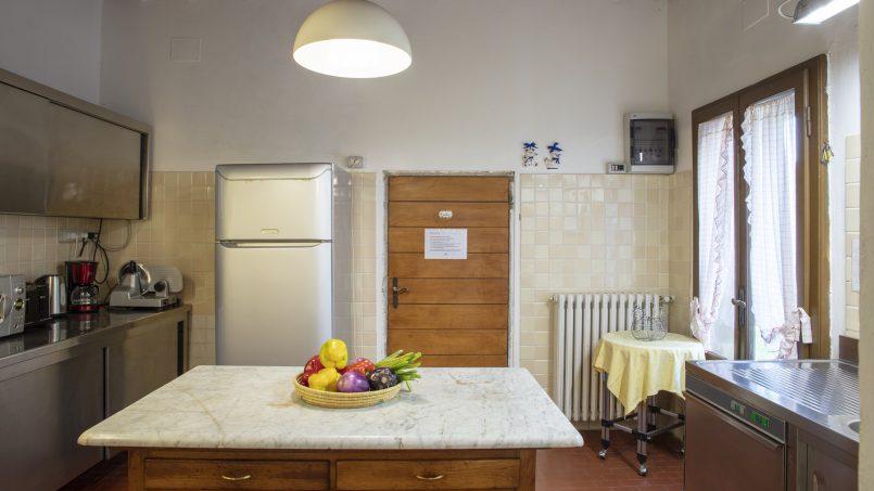 Country house Villa Poggio Tuscany Palaia 65