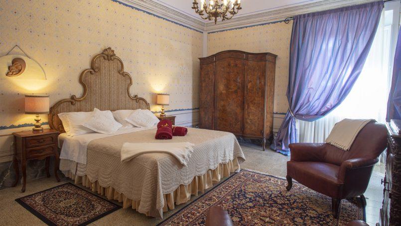 Country house Villa Poggio Tuscany Palaia 8