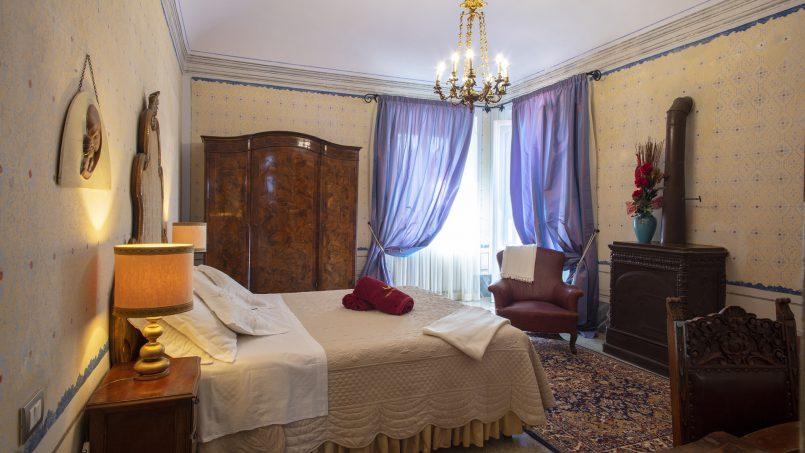 Country house Villa Poggio Tuscany Palaia 9