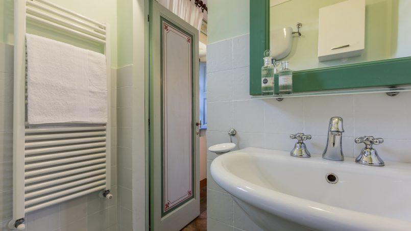 Tuscan luxury Villa Cerfone Monterchi Arezzo 52