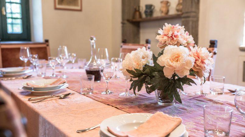 Tuscan luxury Villa Nevola Monsummano Terme 20