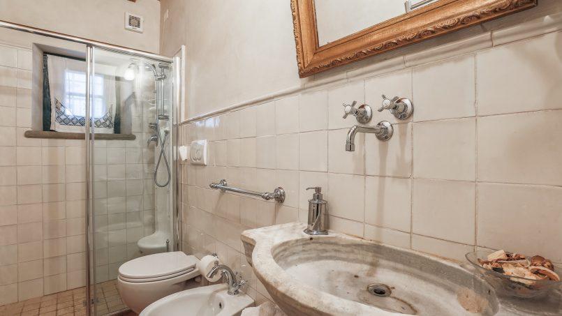 Tuscan luxury Villa Nevola Monsummano Terme 30