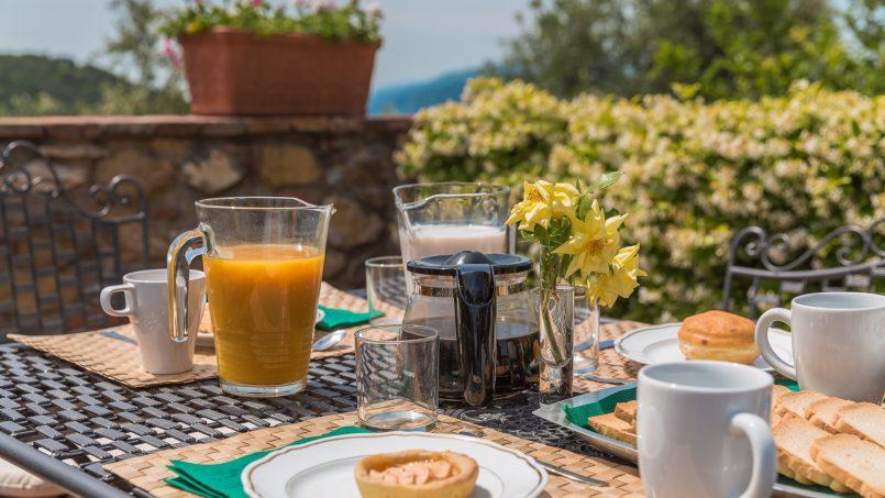 Tuscan luxury Villa Nevola Monsummano Terme 66